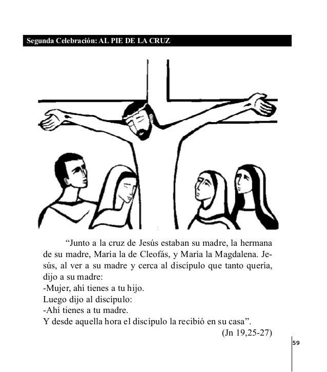 69 1 La Misa es una fiesta La misa es una fiesta muy alegre. La misa es una fiesta con Jesús. La misa es una fiesta que no...