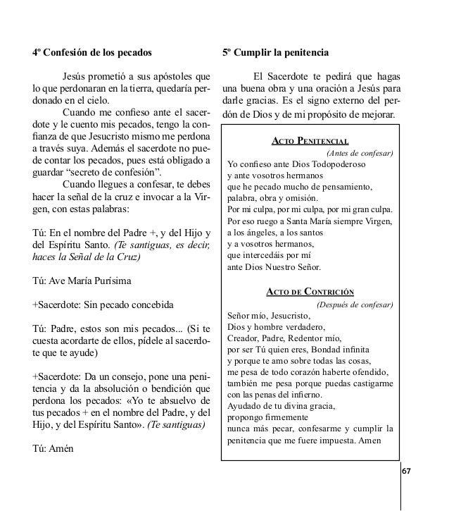 Cuaderno complementario 2