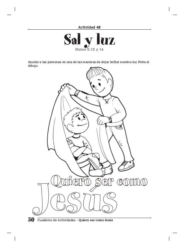 Perfecto La Página De Luz De Jesus De Jesus Para Colorear ...