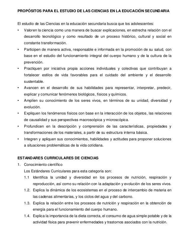 Cuaderno de actividades para el fortalecimiento de los aprendizajes C