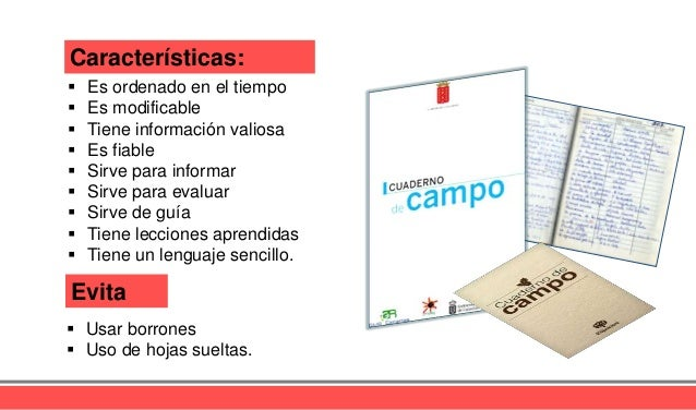 Características:  Es ordenado en el tiempo  Es modificable  Tiene información valiosa  Es fiable  Sirve para informar...