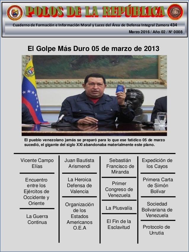 Viejo Hombre Maduro Busca Hombre Joven De 20 De Relación En Zaraza