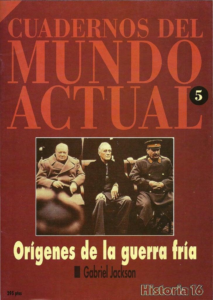 historia ~    INFORMACION E HISTORIA, S L.                                  PUBLICIDAD MADRID Pilar Tarija.    PRESIDENTE:...