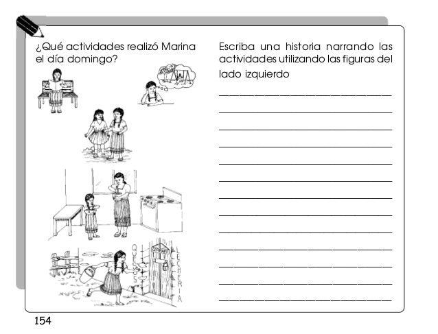 Cuaderno de lectoescritura 160 paginas