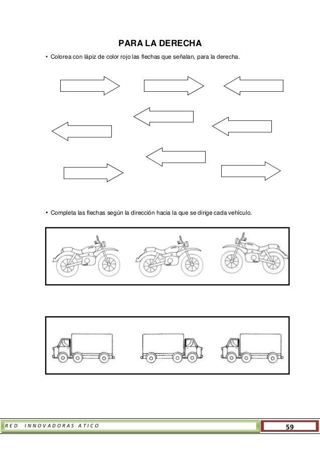 Moderno Elige La Página Derecha Para Colorear Modelo - Dibujos Para ...
