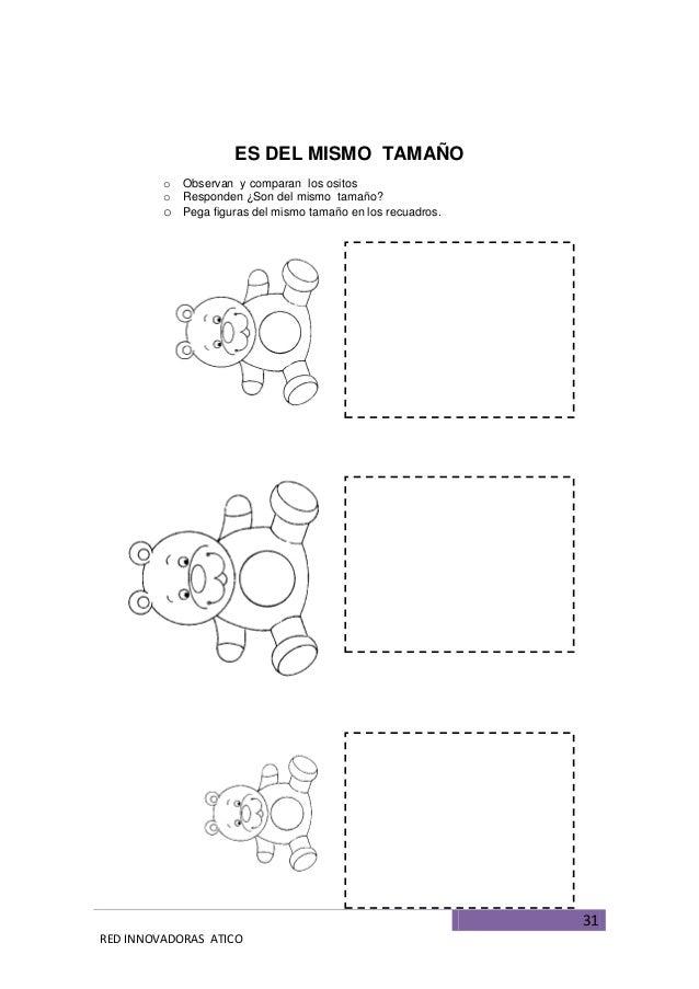 Vistoso Clase De La Matemáticas 3 Hojas De Trabajo Modelo - hojas ...