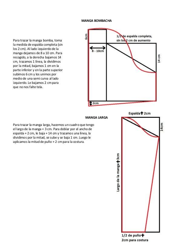 cuaderno de modistería digital