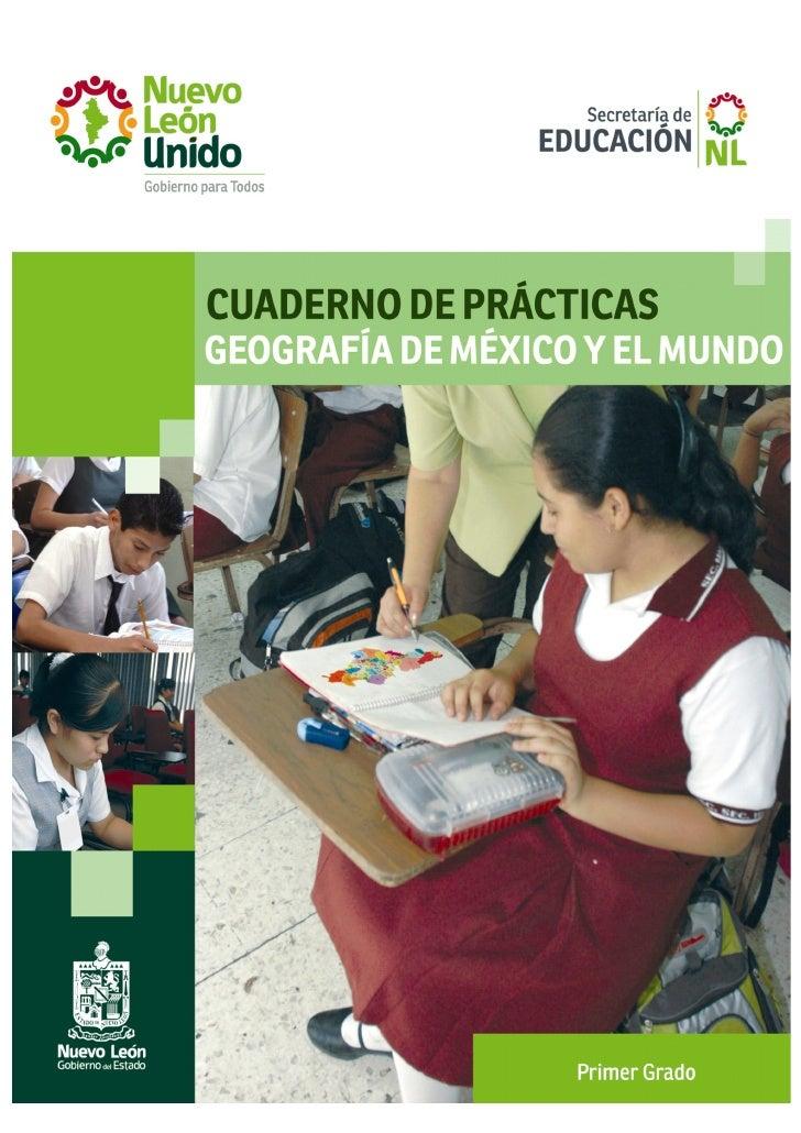 SECRETARIA DE EDUCACIÓN      SUBSECRETARÍA DE EDUCACIÓN BÁSICA      DIRECCIÓN DE EDUCACIÓN SECUNDARIA DEPARTAMENTO TÉCNICO...