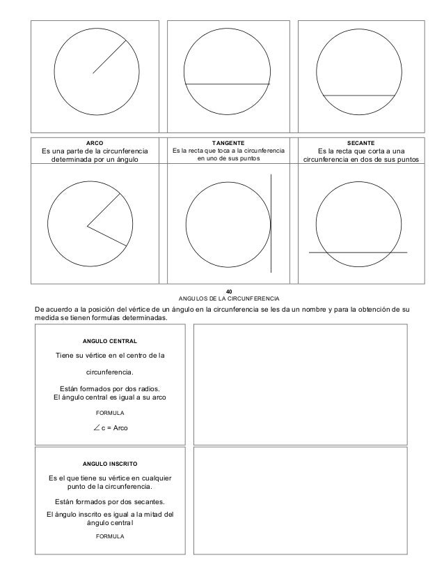 Cuaderno de tabajo matematicas ll 2013