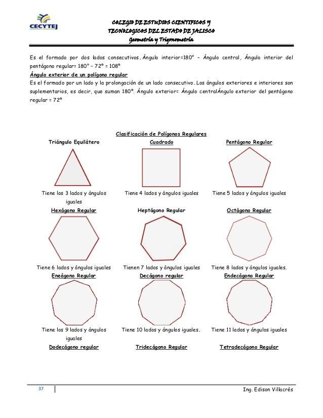 Cuaderno de Trabajo de Geometría y Trigonometría 2 semestre Preparato…