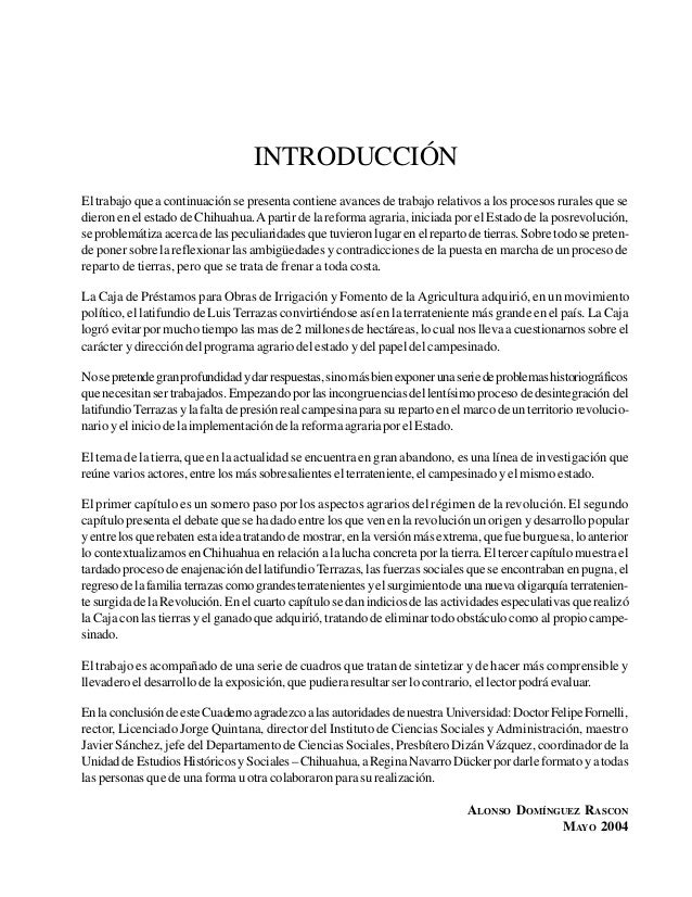 Cuaderno Investigacion Alonso