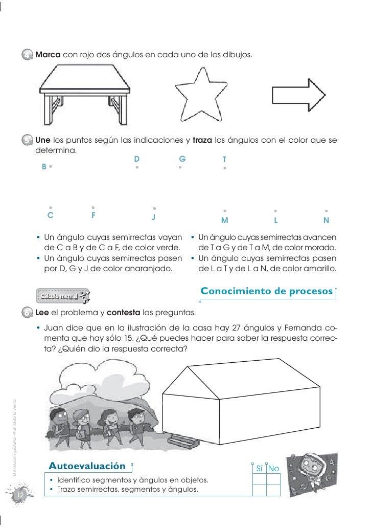 Contemporáneo Lee El Libro De Color Morado En Línea Bosquejo - Ideas ...