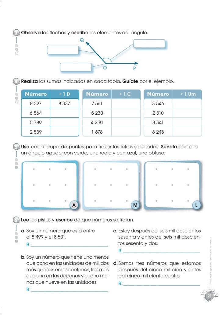 Cuaderno matematica cuarto_ano