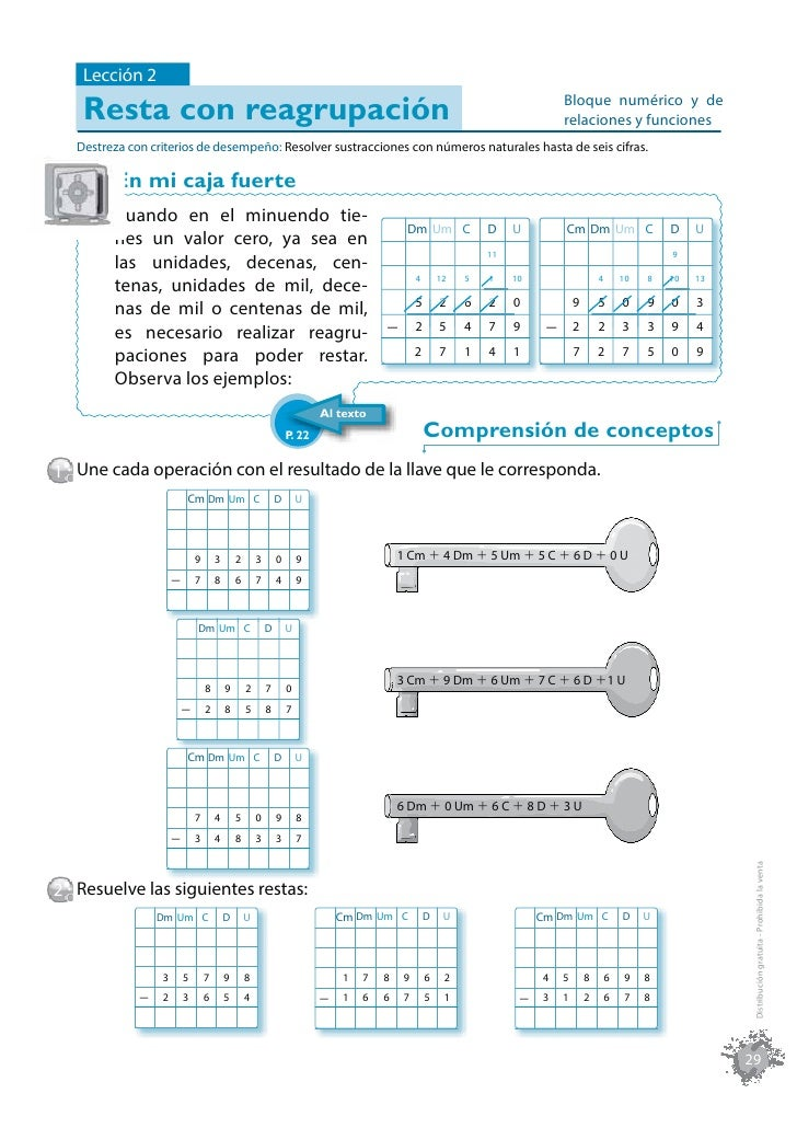 Cuaderno matematica quinto_ano
