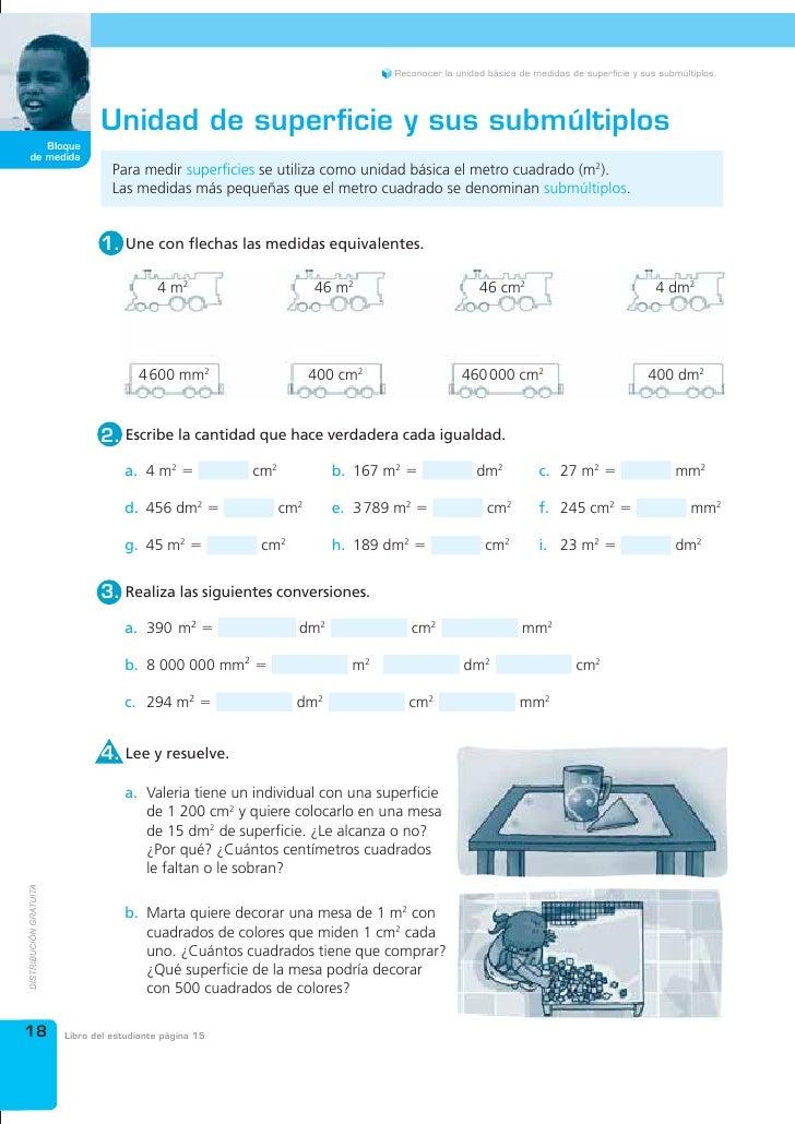 Excepcional Yr 7 Hojas De Trabajo De Matemáticas Friso - hojas de ...