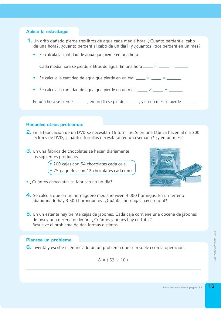 Libros Y Ebooks De Bases Matemticas Pgina 7 Cuaderno