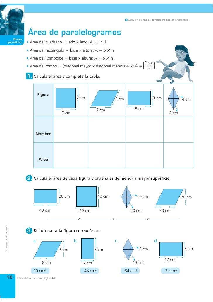 Cuaderno matematica sexto_ano