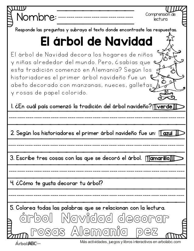 Coronas Para Decorar Cuadernos.Cuaderno Navidad 1