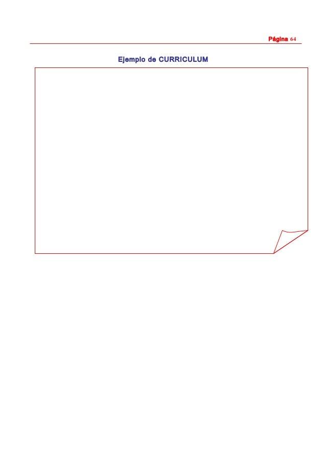 Cuaderno Orientacion 4 Eso