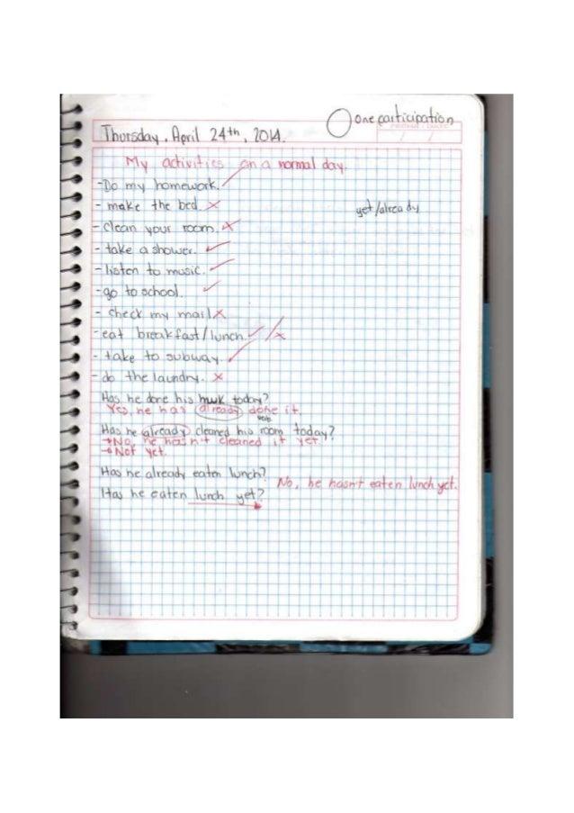 Cuaderno parte 5