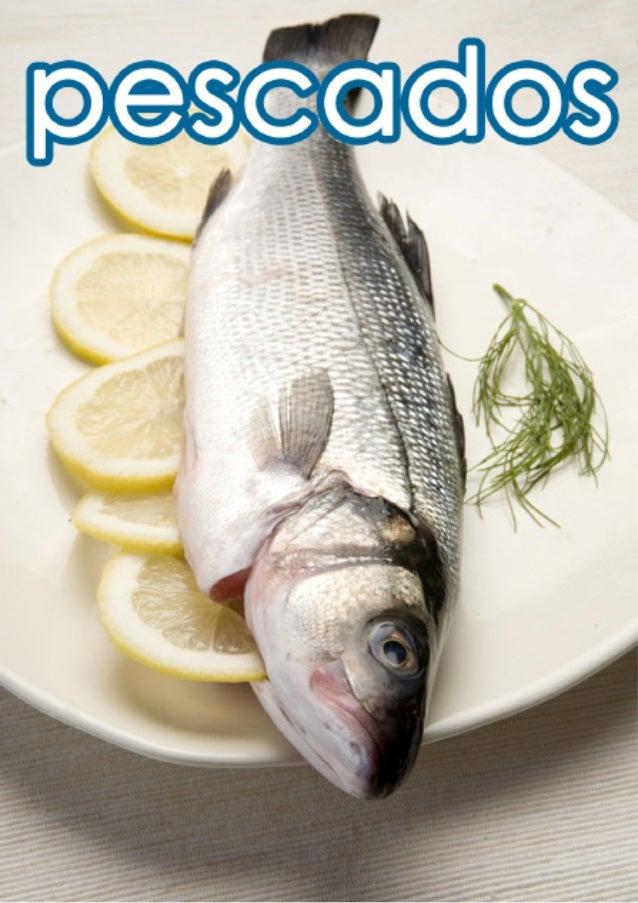 PescadosEl Club Gente Saludable ha recopilado para ti 10 recetas de diferentesPESCADOS elaboradas por nuestro equipo de Sa...