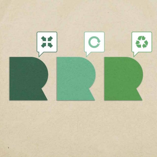 Cuaderno de reciclaje for Avenida diagonal 621