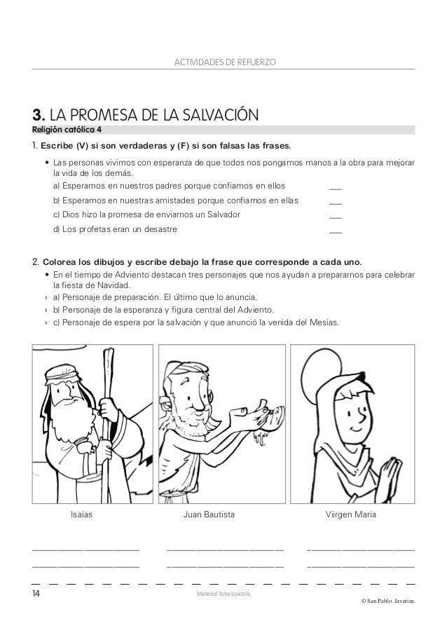 Cuaderno recursos javerim_primaria_4