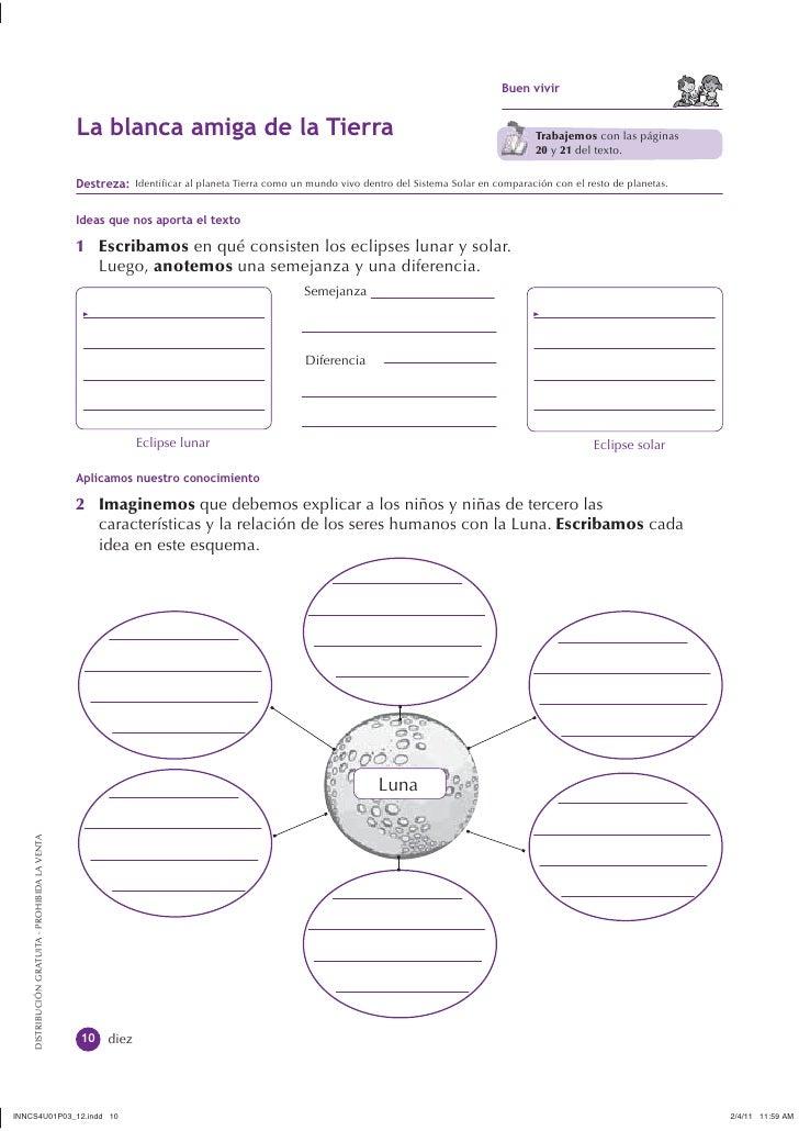 Cuaderno sociales cuarto_ano