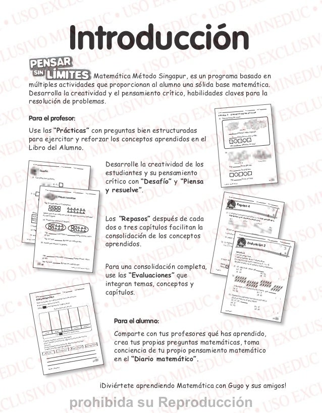 Cuaderno trabajo 1 a parte 2 Singapur