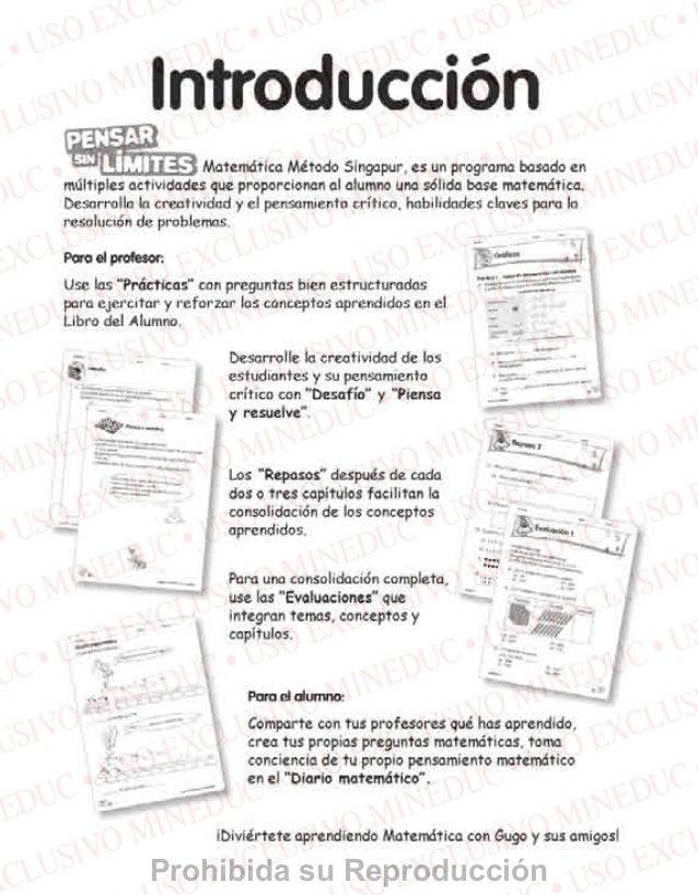 Cuaderno trabajo 2 b parte 1 Slide 3
