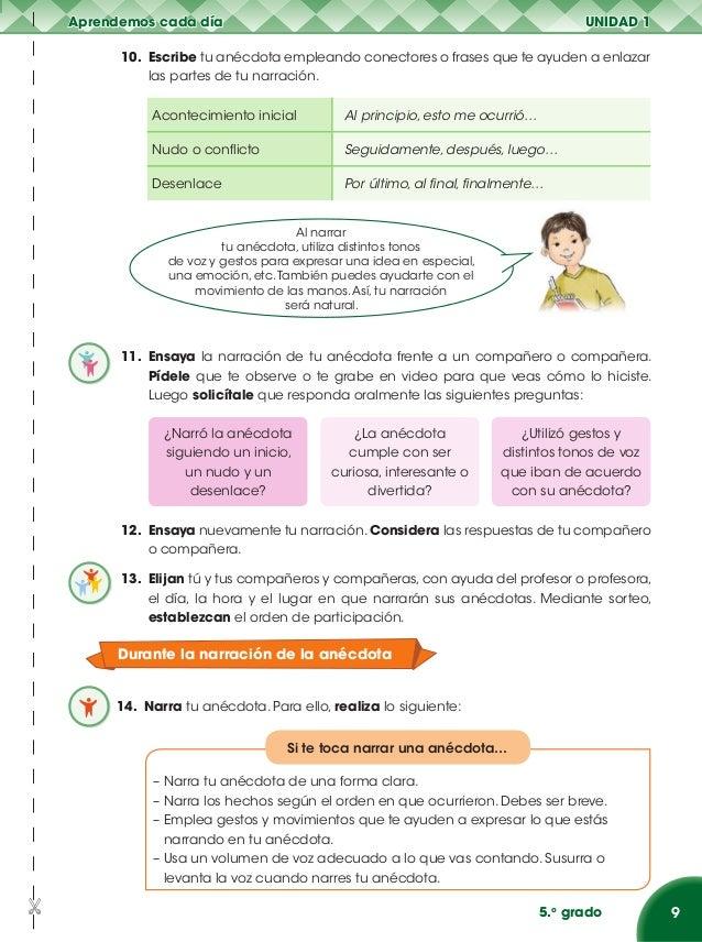 Cuaderno trabajo 5-1 (1)