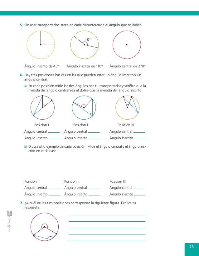 Cuaderno trabajo matamaticas_3_aprendizaje_refuerzo