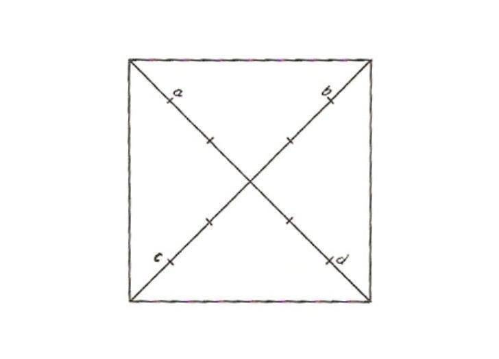 Cuadrado Blanco Sobre Fondo Blanco Malevich 1918 Slide 3