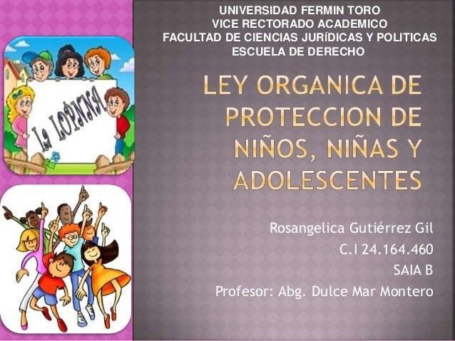 Circuito Judicial De Protección De Niños Niñas Y Adolescentes : Procuraduría de protección a niñas niños adolescentes y familia