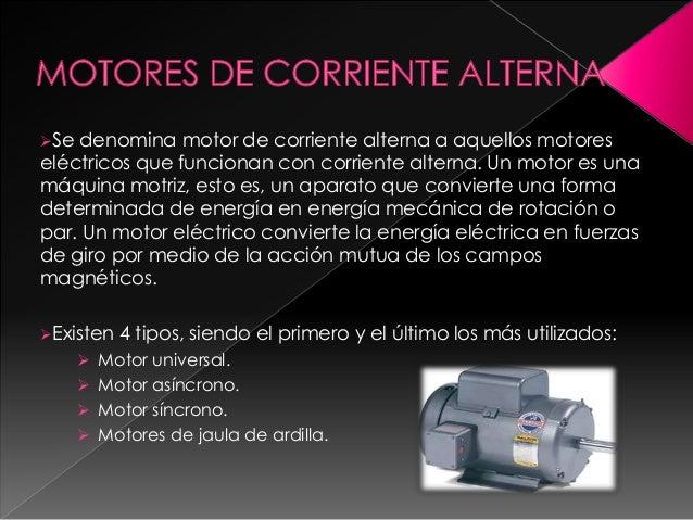 Motores de corriente continua pdf writer
