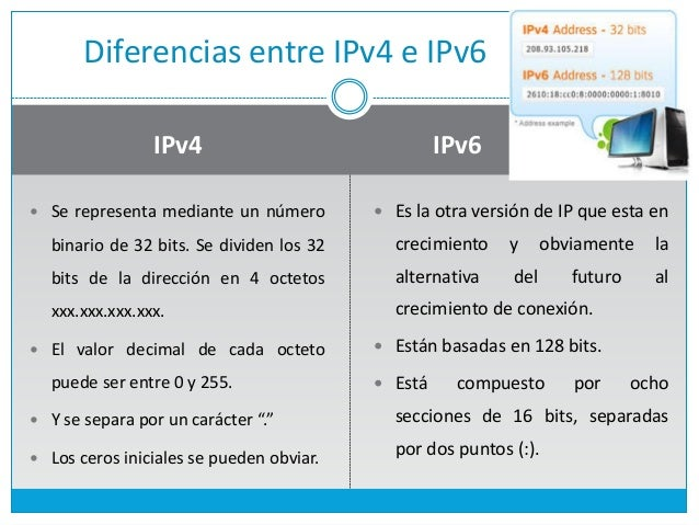 how to delete ipv6 and ipv4