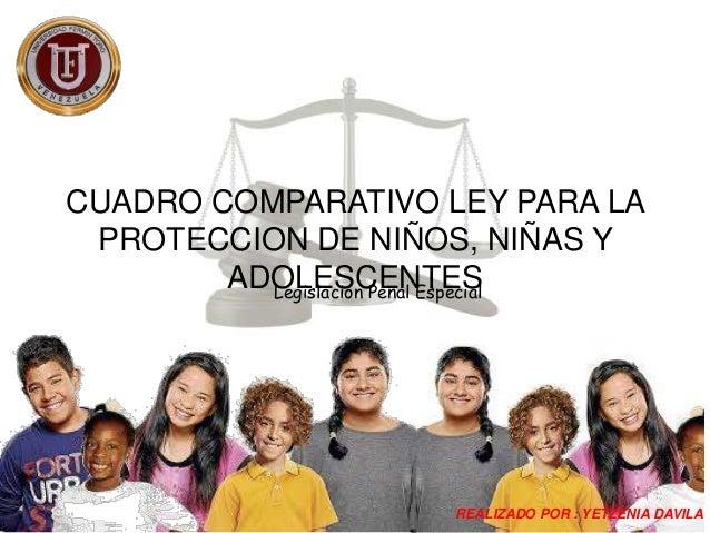 Circuito Judicial De Protección De Niños Niñas Y Adolescentes : Refundarán sistema de protección de niños niñas y adolescentes