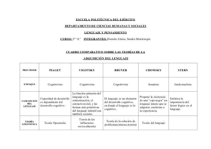 Escuela de la pervercion lopoteamcom10780209choubatsu - 3 7