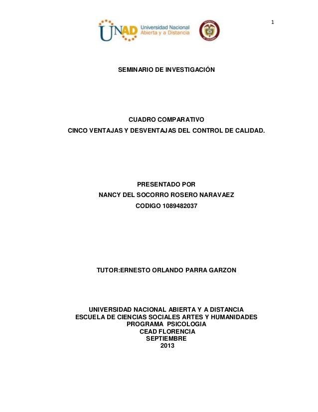 cuadro comparativo ventajas y desventajas tipso Cuadro comparativo de modelos de gestión definiciones características metodología ventajas modelo de gestión por objetivos mapeo de alcances desventajas o.