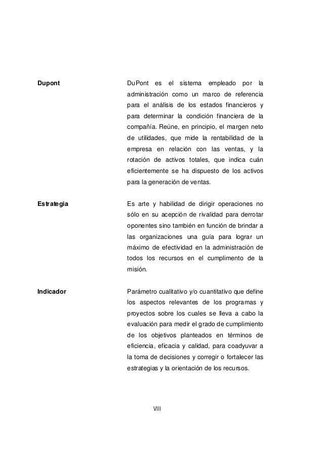 Asombroso Marcos De Cuadros De Estilo Misión Bosquejo - Ideas de ...