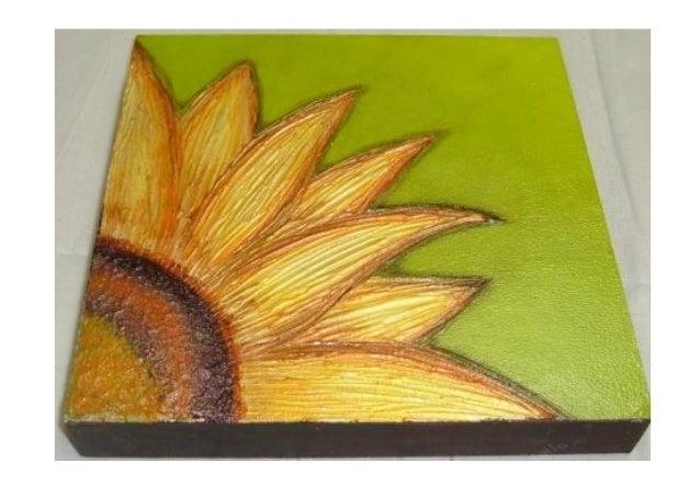 Cuadros de texturas - Cuadros con texturas abstractos ...