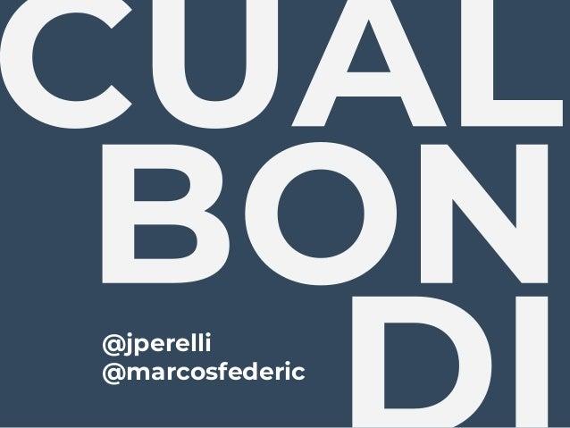 @jperelli @marcosfederic