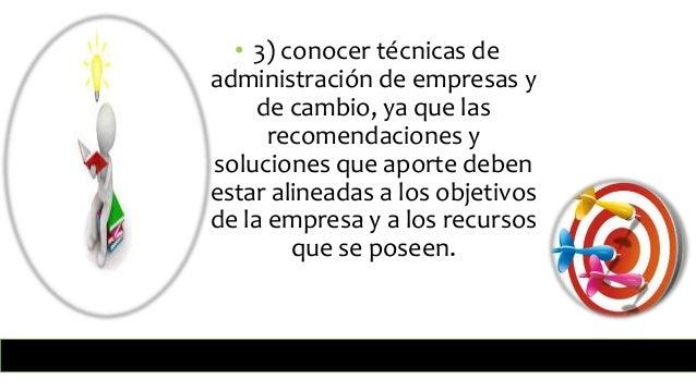 Cual es el rol del auditor de sistemas for Importancia de la oficina dentro de la empresa wikipedia