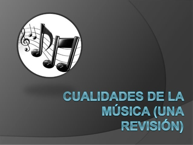 Elementos Musicales como  Expresión y Narración  • Cortinilla  • Puente  • Ráfaga  • Identificación  • Entrada y Salida
