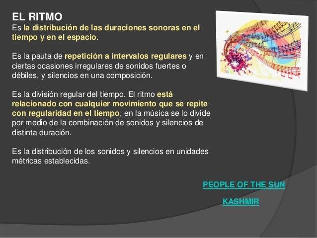 IDENTIFICA ESTOS TRES ELEMENTOS EN LA SIGUIENTE PIEZA https://www.youtube.com/watch?v=w3AVrf3pY2Q
