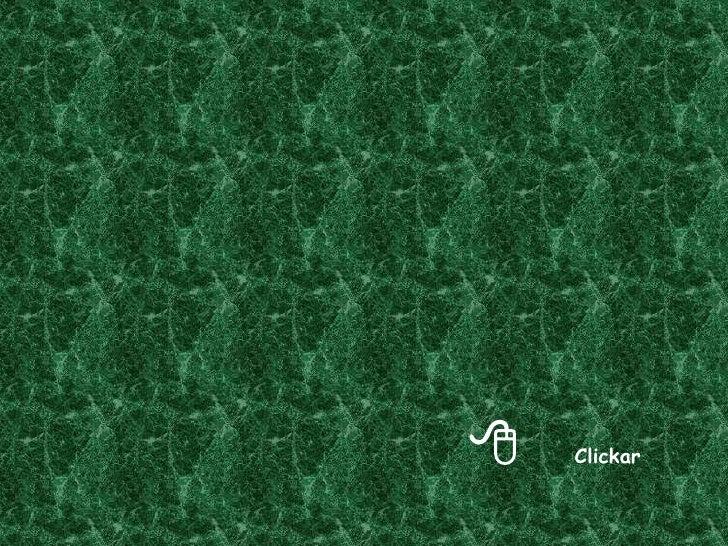 8   Clickar