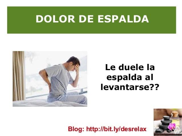 Cuando cambiar el colchon de la cama - Mejor colchon espalda ...
