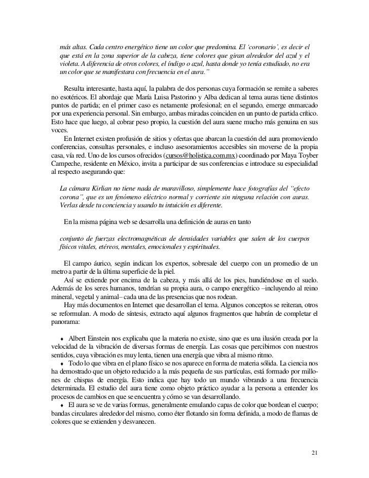 Moderno Yo He Ido Enmarcado Bosquejo - Ideas Personalizadas de Marco ...