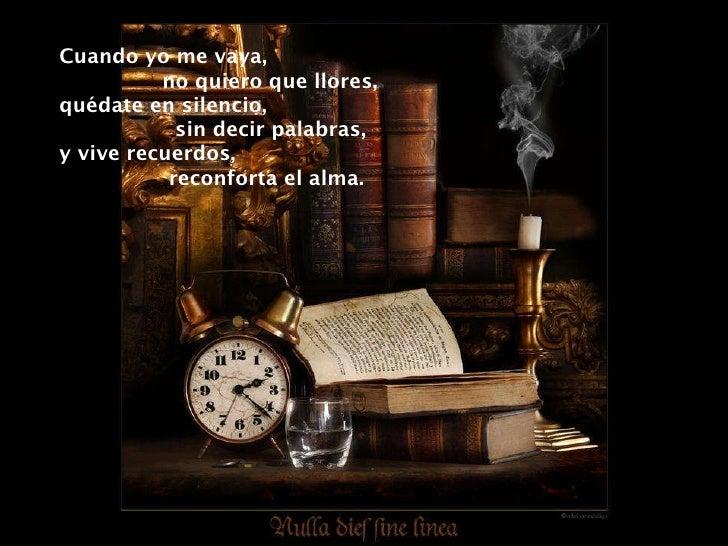 Cuando yo me_vaya_-_carlos_boaglio Slide 3