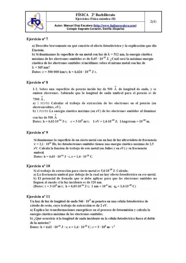 Cuantica Slide 2